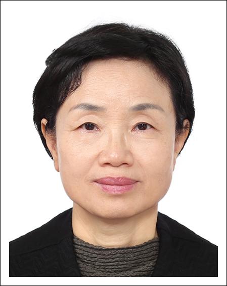 김선이 한국항공대 교수, 신임 한국항공우주정책·법학회장에 선출