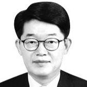 김양수 해양수산부 차관