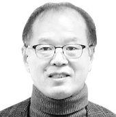김갑수 서울교대 컴퓨터교육과 교수