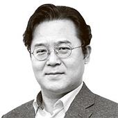 최준호 과학&미래 전문기자·경제기획팀장