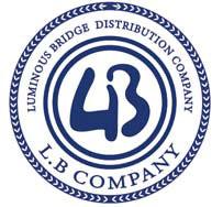 엘비디스트리뷰션컴퍼니는 모든 제품을 직접 개발·제조해 SNS로 판매한다.