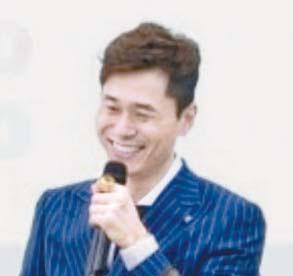 한책협의 대표이사인 김도사가 책쓰기 비법과 작가되는 법을 알려주고 있다.