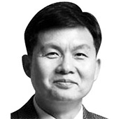 김윤 서울대 의대 교수