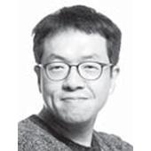 최민우 정치팀장