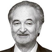 자크 아탈리 아탈리에아소시에 대표·플래닛 파이낸스 회장