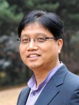 박방주 가천대학교 창업지원단장(전자공학과 교수)