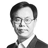 전영기 중앙일보 칼럼니스트