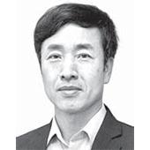 정재홍 국제에디터·논설위원