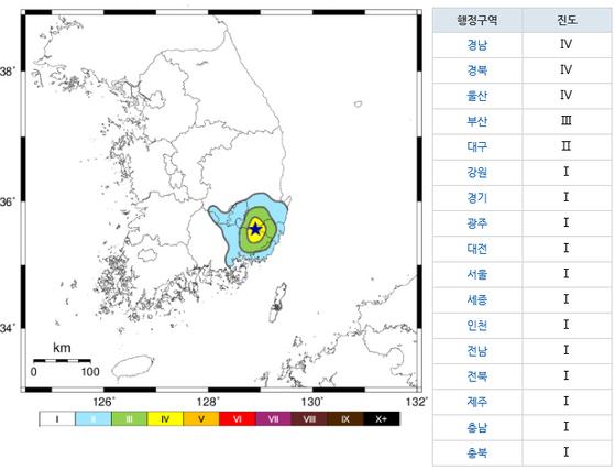 191230 밀양 지진 [자료 기상청]