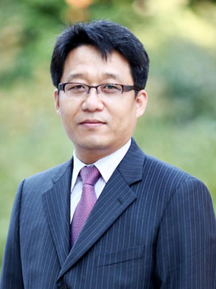 경희사이버대 김지형 교수, 한국어문화학과 이중언어학회 신임 회당 취임