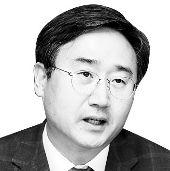 신범철 아산정책연구원 안보통일센터장