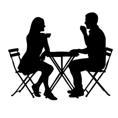 각자 다른 환경에서 살아온 남녀는 결혼에 대해 똑같은 생각을 가지고 있지 않다. 자라면서 각자 자신만의 결혼에 대한 신화들을 쌓아간다. [사진 pxhere]
