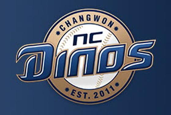 NC 다이노스.