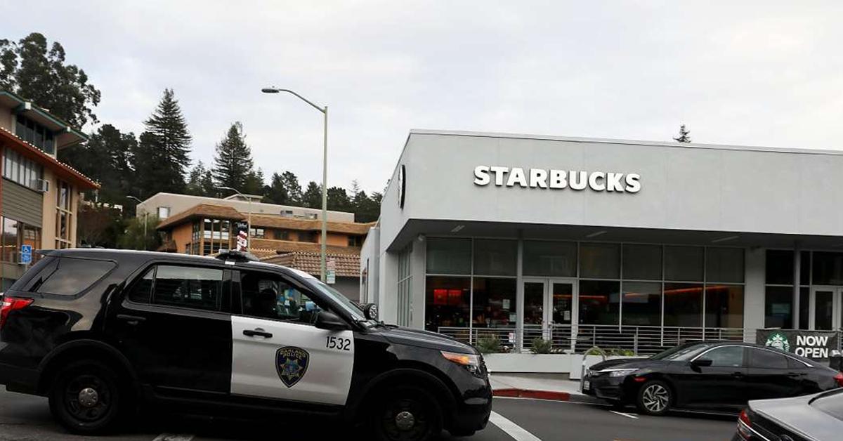 미국 캘리포니아주 오클랜드에서 1일(현지시간) 노트북 도둑을 잡으려던 대학원생이 범인들의 차량에 치여 사망했다. [샌프란시스코 크로니클=뉴스1]