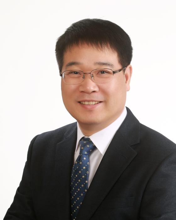 김종필 세무사