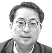 서정건 경희대 정치외교학과 교수