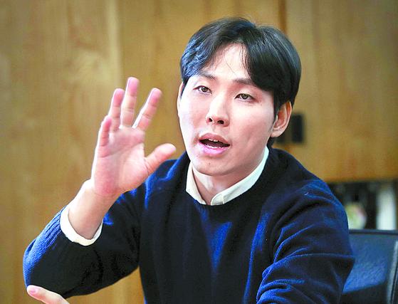 """""""내돈 내게 송금한 셈, 환전수수료 0"""""""