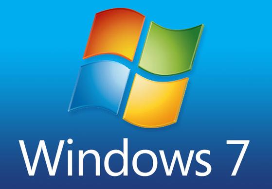 마이크로소프트(MS)가 14일을 끝으로 PC용 운영체제 윈도우7에 대한 기술 지원을 완전히 종료한다. 종전에 윈도우7을 쓰던 사용자들은 앞으로 계속 윈도우7을 사용할 수 있지만 보안 등과 관련한 주요 업데이트가 끝나기 때문에 해킹, 악성코드 등의 위험에 노출될 수 있다. [사진 MS]