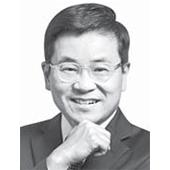 정제원 중앙일보플러스 스포츠본부장
