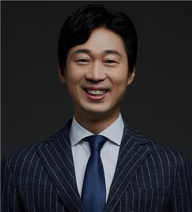 성균관대 사회학과 구정우 교수