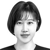 문현경 금융팀 기자