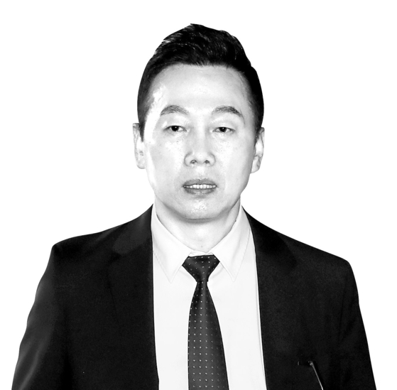 정봉주 전 통합민주당 의원. [연합뉴스]