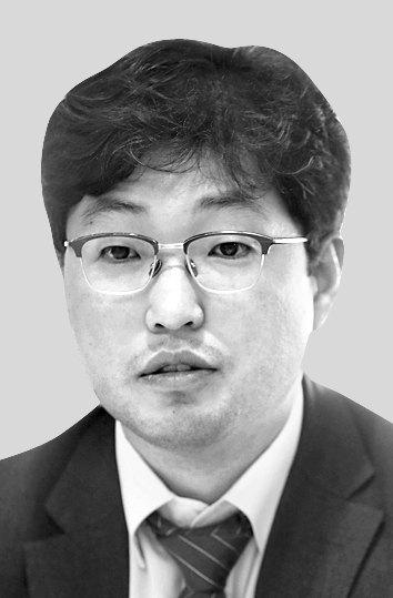 양홍석 참여연대 집행위원회 부위원장의 모습. [중앙포토]