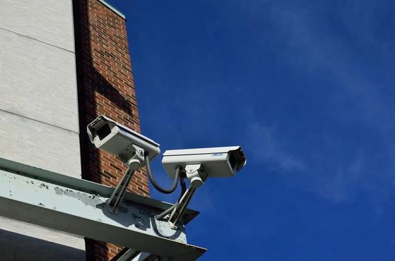 CCTV 자료 사진 [사진 Pixabay]