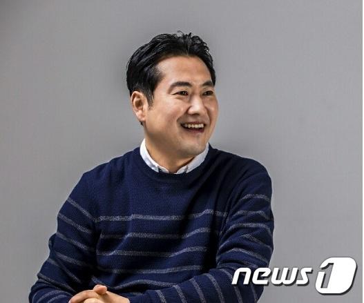 장동혁 판사. [뉴스1]