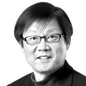 박승희 논설위원