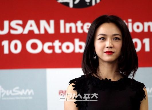 탕웨이/박세완기자