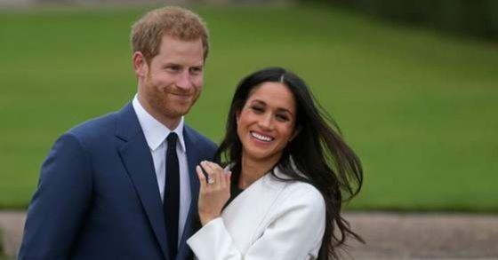 英왕실 해리 부부 지원 끊는다···당장 집수리비 36억 갚아야