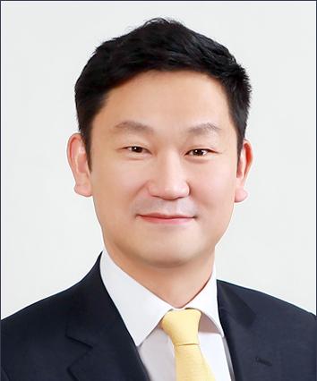 고 노무현 전 대통령 사위인 곽상언 변호사. [연합뉴스]