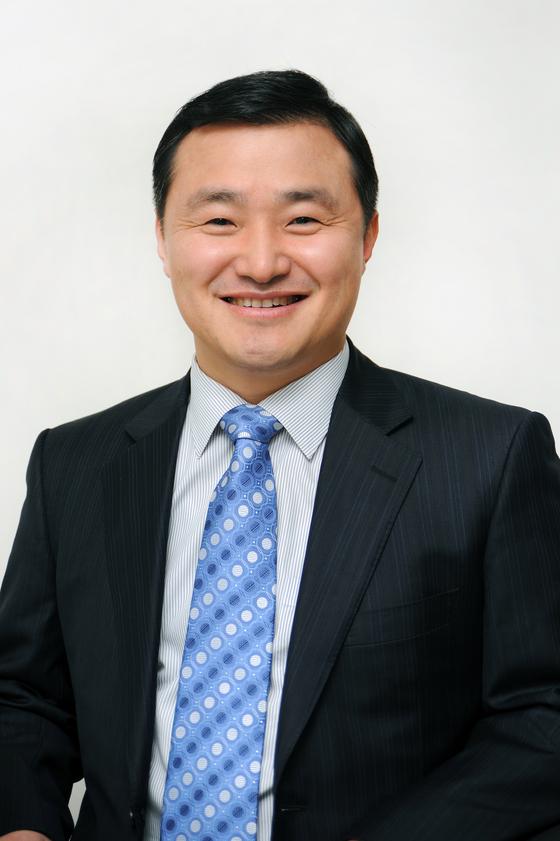 삼성전자의 스마트폰 사업부를 이끌 노태문 신임 IM사업부장 [사진 삼성전자]