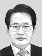 심재철 대검찰청 반부패·강력부장