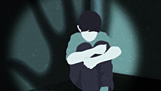 한겨울 찬물 욕조에 9세 장애 아들을…경찰, 살인죄 적용