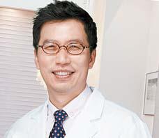 박선재 바노바기성형외과 대표원장