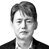 김기현 서울대 철학과 교수