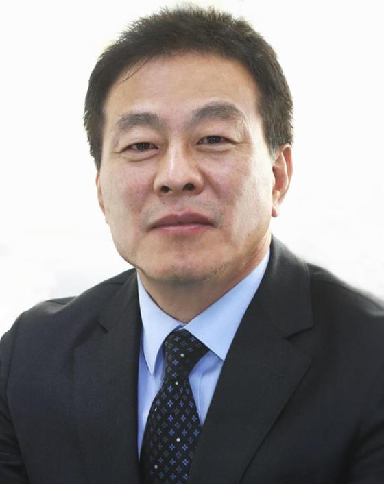 대한사회복지회가 김석현 전 사회복지공동모금회 대외협력본부장이 제15대 대한사회복지회 회장에 취임했다고 21일 밝혔다.[연합뉴스]