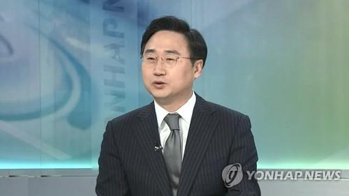 신범철 아산정책연구원 안보통일센터장. [연합뉴스]