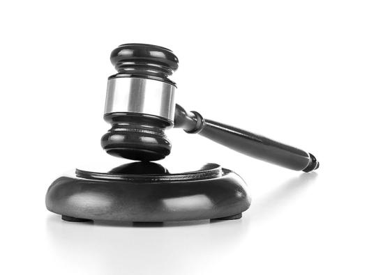 2월 인사 앞두고···엘리트 판사 등 50여명 집단 사직서 왜