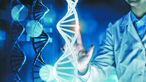 생물학 교과서 다시 쓴다… RNA 합성 재생단계 국내 학계서 최초 규명