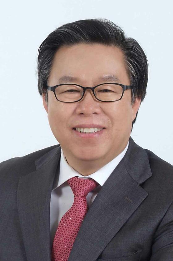 삼육대 정종화 교수, 한국복지경영학회 9대 회장으로 선출