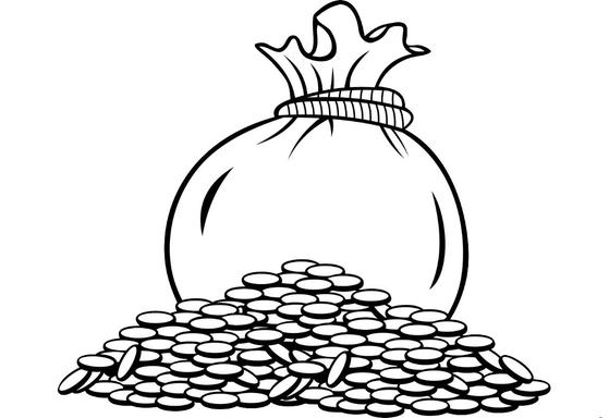 인생사, 돌고 도는 것이니 선한 마음과 행동이 결국 자신에게 복으로 돌아온다. '돈을 찾아주고 아들을 구한 노인' 이야기에도 그런 교훈이 담겼다. [사진 pixabay]