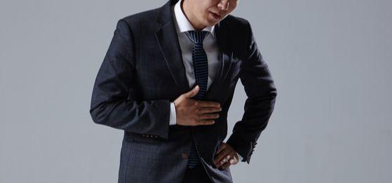 [프리랜서 박건상]