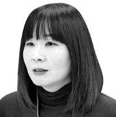 이지영 세종대 교수, 『BTS예술혁명』 저자
