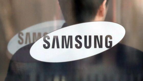 삼성전자를 비롯한 삼성 계열사 10곳이 컴플라이언스 조직을 CEO 직속으로 격상한다. [연합뉴스]