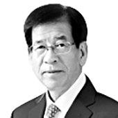 전용우 법무법인 화우 고문·방산업체CEO포럼 회장