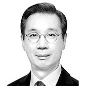 민동준 연세대 부총장·신소재공학부