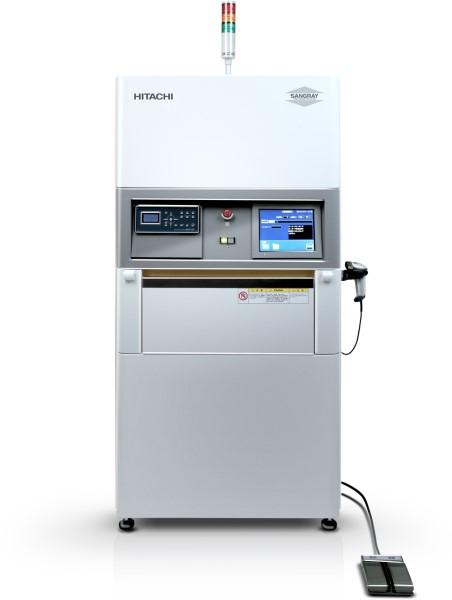 JW바이오사이언스가 강남세브란스병원에 공급한 X선 방식 혈액방사선조사기 '상그레이(SANGRAY)' .